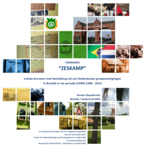 zeskamp_cover_20161031