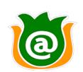 logo_Tulipana