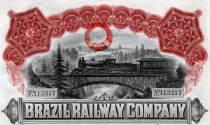 brazilrailwaycompany