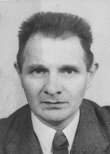 Jan Geurtsen