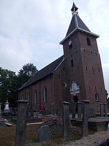 Hervormde_kerk_en_toren_in_Westerlee_-_4