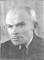 Jac van Riel