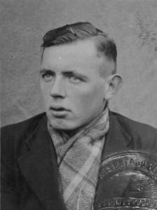 Gerrit Teunissen